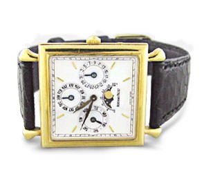 sell PIGUET watch