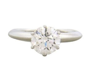 Best Place to Sell Engagement Ring