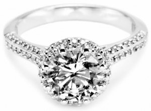 where to sell diamond ring