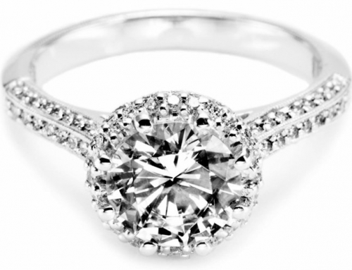 How to Negotiate a Fair Price When Buying a Diamond?