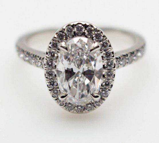 diamond buyer