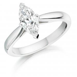 Diamond Ring Buyer