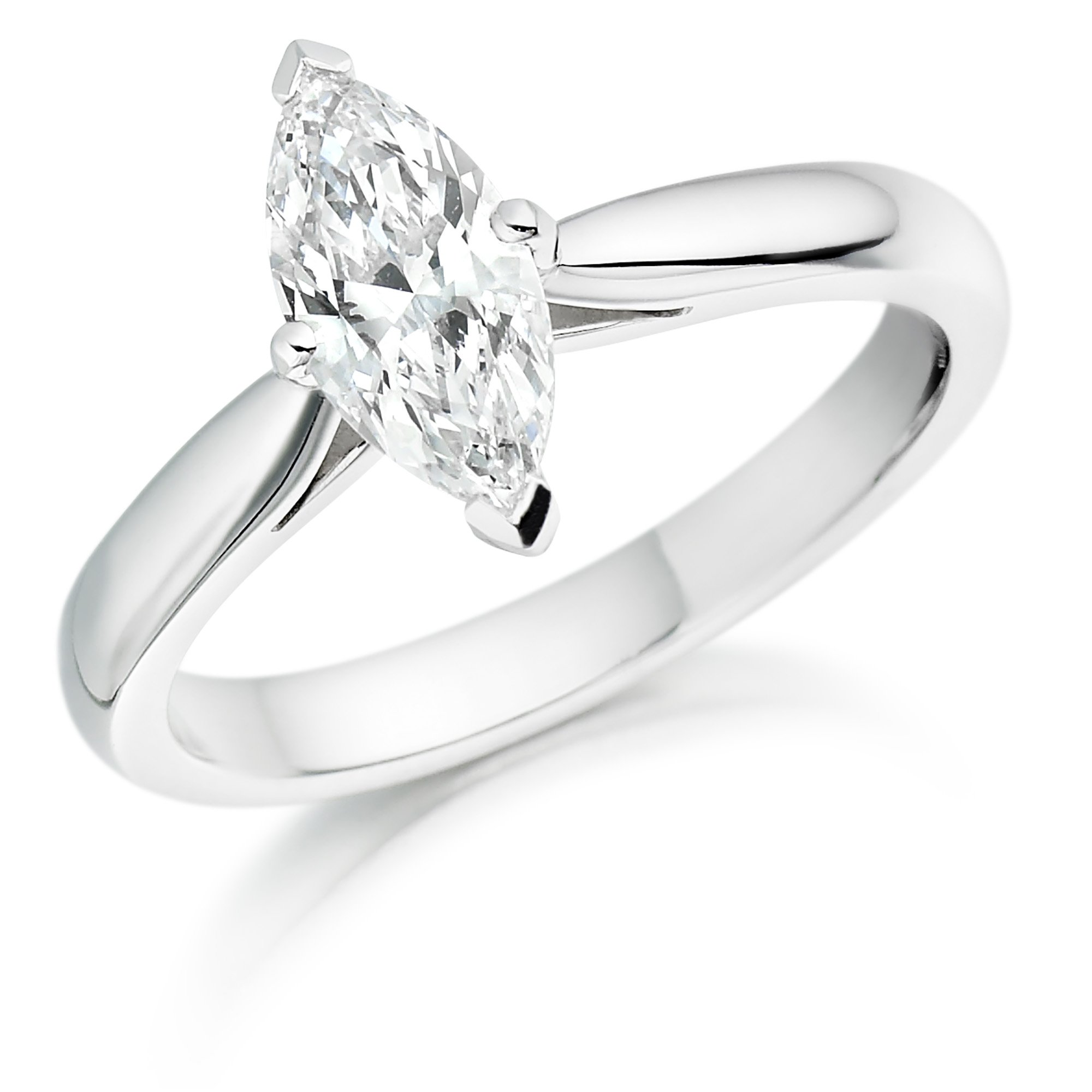 diamond ring buyer
