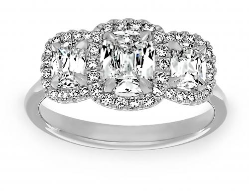 Will my diamonds appreciate in value?