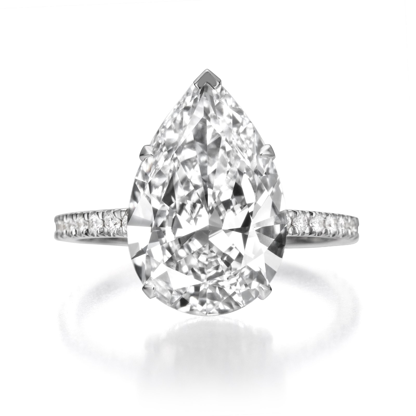 diamond buyer Philadelphia