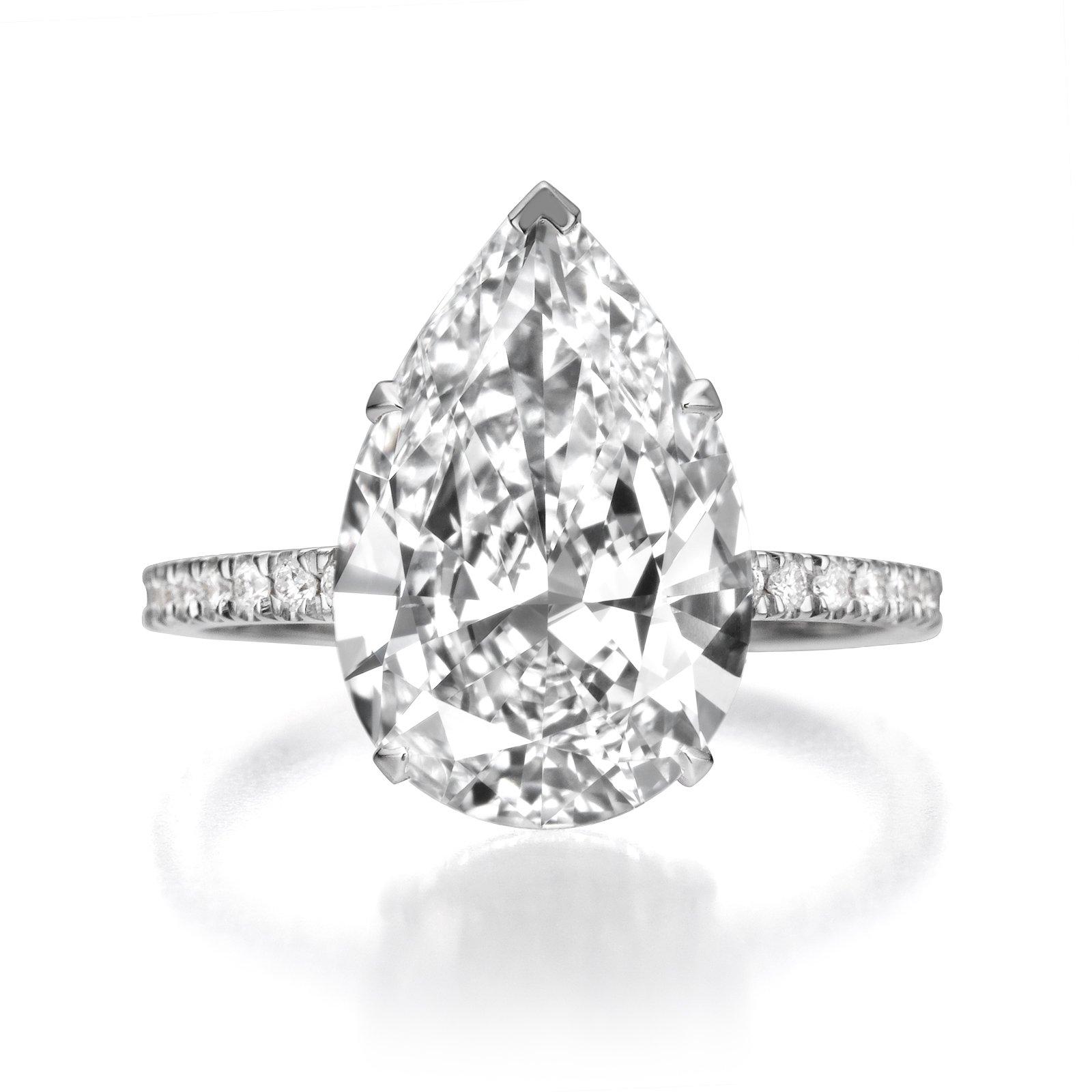 diamond buyer Philadelphia