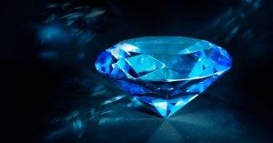 sell diamond jewelry online