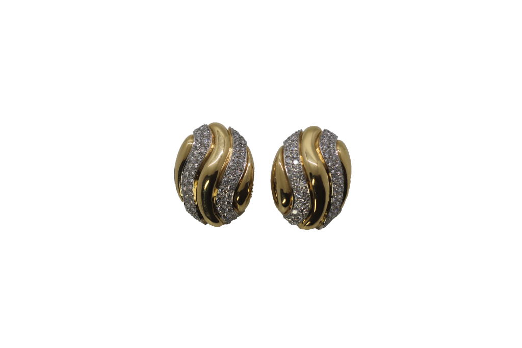 sell daivid webb jewelry