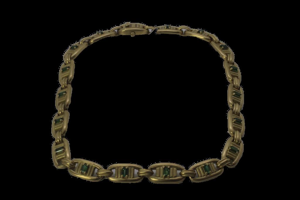 sell Barry Kieselstein Cord jewelry