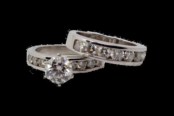 philly diamond buyer