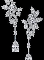 philadelphia jewelry buyer