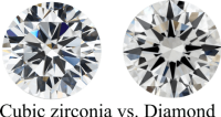 Sell fine diamond jewelry