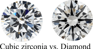 sell fine diamond jewelry