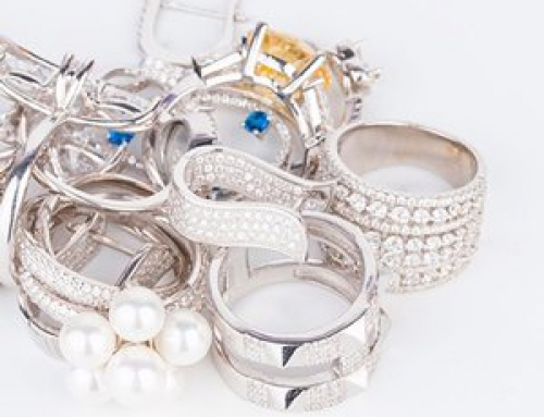 Three things every seller should know about selling their jewelry