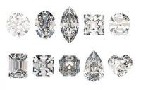 sell loose diamonds