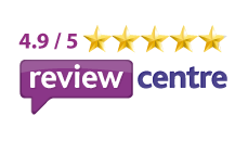 D. Atlas Review Centre reviews